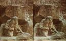 Dějiny českého výtvarného umění II/1.+II/2. Od počátku renesance do závěru baroka