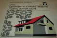 Opravujeme a modernizujeme rodinný domek a byt