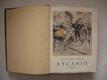 Ascanio I-II