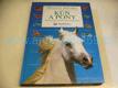 Kůň a pony, Úplný průvodce ježděním a péčí o ko