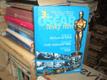 3x Oscar pro český film
