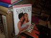 Slastný sex (kapesní průvodce)