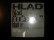 Hlad (2)