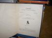 Úsvit roč. X. 1928-29