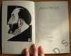 Prokletí básníci sv. 3 - Jehan Rictus