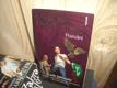 Knihy magie 1 - Pozvání