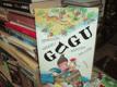 Gugu - Kapitán na lodi