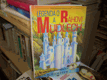Legenda o Ráhovi a Mudlech
