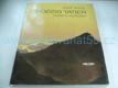 Poézia Tatier , fotografická publikace, slov