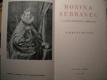 ROZINA SEBRANEC a jiné pražské obrázky