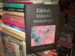 Základy klinické imunologie