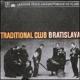 TRADITIONAL CLUB BRATISLAVA