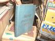 Historický původ knih písma svatého