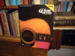 Hal Leonard Guitar Method 1.