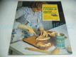 Učíme se vařit Sešity domácího hospodař
