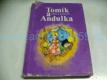 Tomík a Andulka