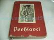 Psohlavci, Historický obraz , il. Mikoláš