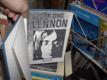 Jazz Petit č.6 - John Ono Lennon