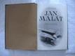 Jan Malát