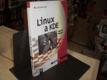 Linux a kde
