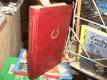 Kniha satiry a rozmaru
