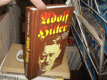 Adolf Hitler - životopis Führera