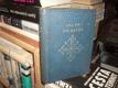 Sebrané spisy - Máj a ostatní básně
