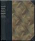 Výbor z díla (vyd. 1941)