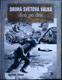 Druhá světová válka den po dni