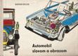 Automobil slovom a obrazom