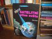 Satelitní atlas světa