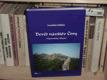 Devět návštěv Číny (vzpomínky lékaře)