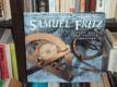 Samuel Fritz - České stopy na březích Amazonky