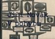 Jiří Novák: V pohybu