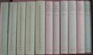 Jahrbuch der Deutschen Schiller-Gesellschaft Band XXXVII