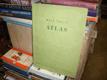 Malý školní atlas