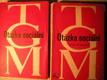OTÁZKA SOCIÁLNÍ I-II. (1946) (3)