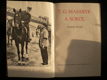 T.G.Masaryk a Sokol (2)