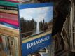Luhačovice - lázně z nejkrásnějších