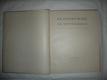 Dr.Edvard Beneš ve fotografii.Historie velkého života (1945) (3)