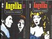 Angelika, markýza andělů (2 svazky)