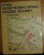 Vývoj geodetického ústavu pražské techniky
