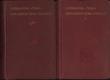 Literatura česká devatenáctého století (2 svazky)