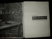 T.G.Masaryk k jeho názorům na umění, hlavně slovesné (2)