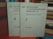 Metrologie a zavedení soustavy jednotek SI