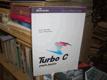 Turbo C - Popis jazyka
