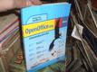 OpenOffice.org - uživatelská příručka