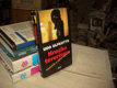 Hrozba terorismu