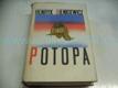 Potopa I. a II.,