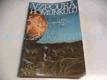 Vzpoura homunkulů. Vědecko-fantastický román (198